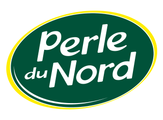 logo Perle Du Nord