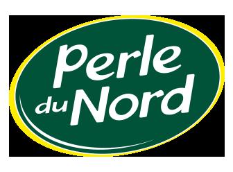 logo Perle Du Nord