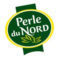 1998-logo