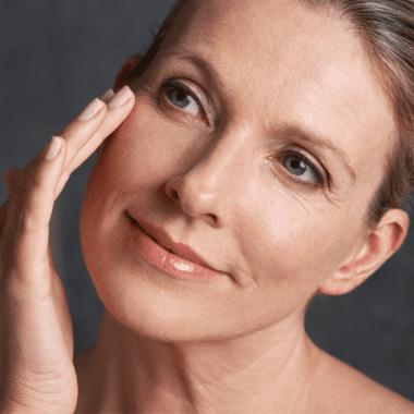 Oubliez les crèmes anti-âge : mangez plutôt des endives