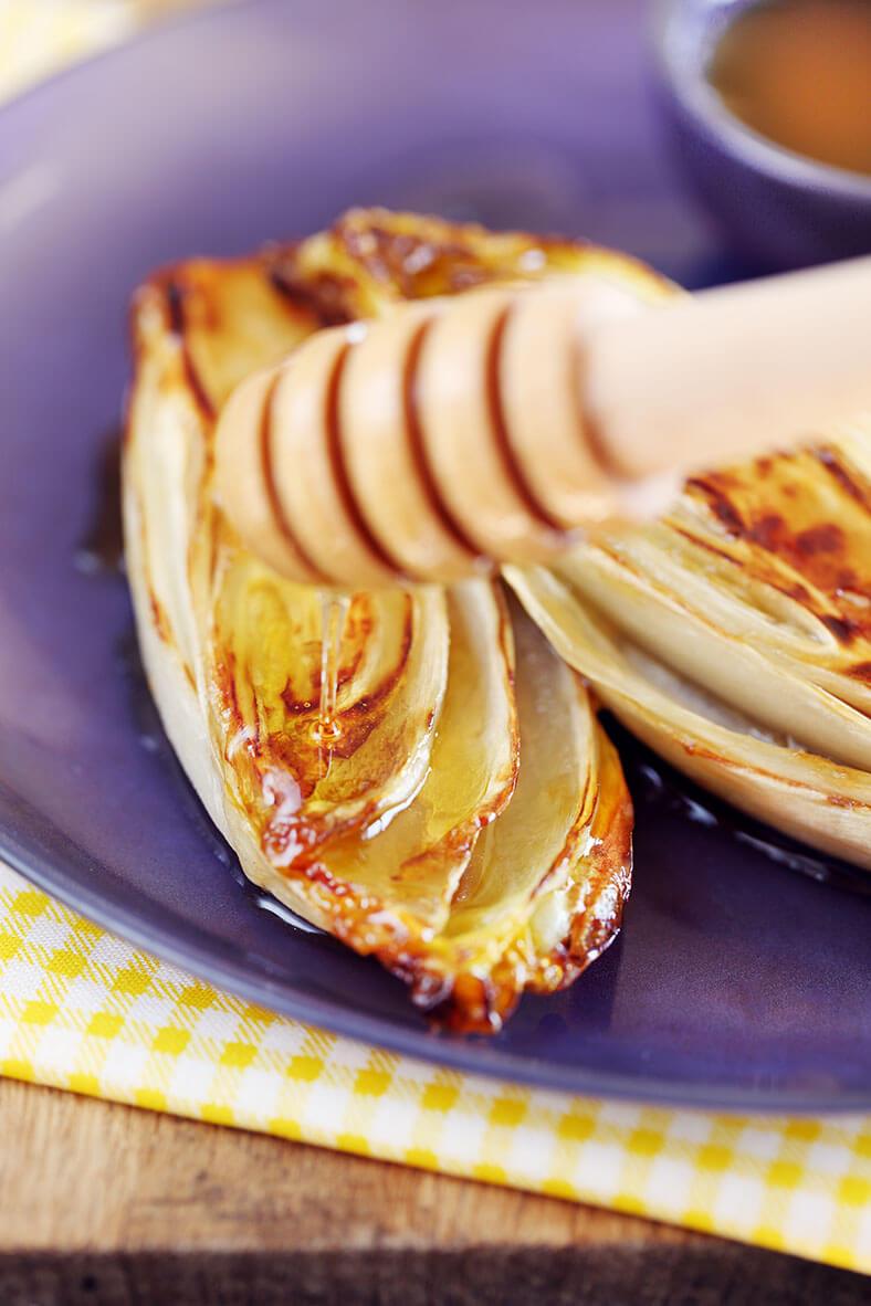 filet-de-miel
