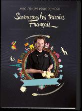 Savourons les terroirs Français