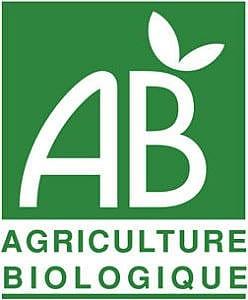 logo-ab-440