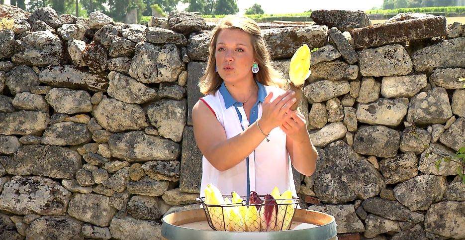 claire-lefevre-productrice-endive-objectiftopchef2