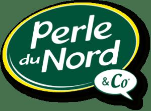logo-perle-du-nord