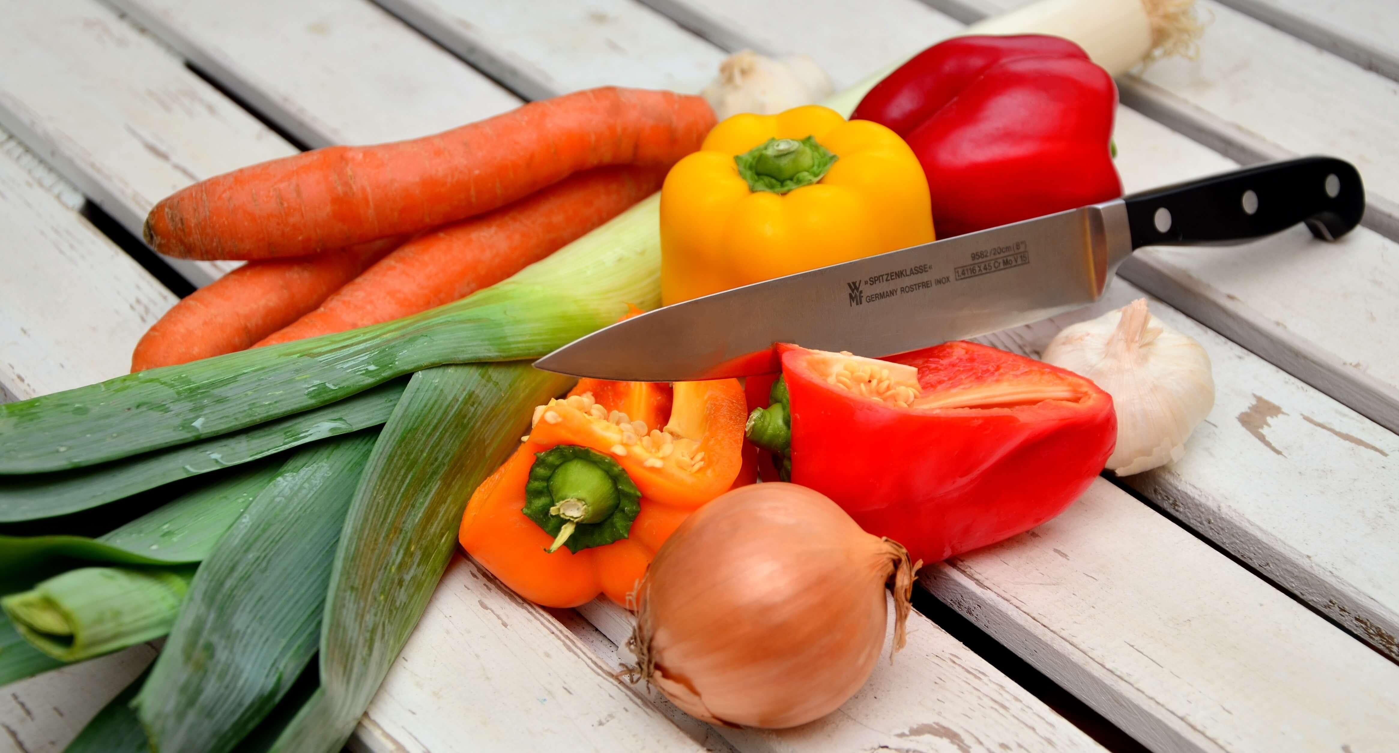 les-legumes-preferes-des-francais