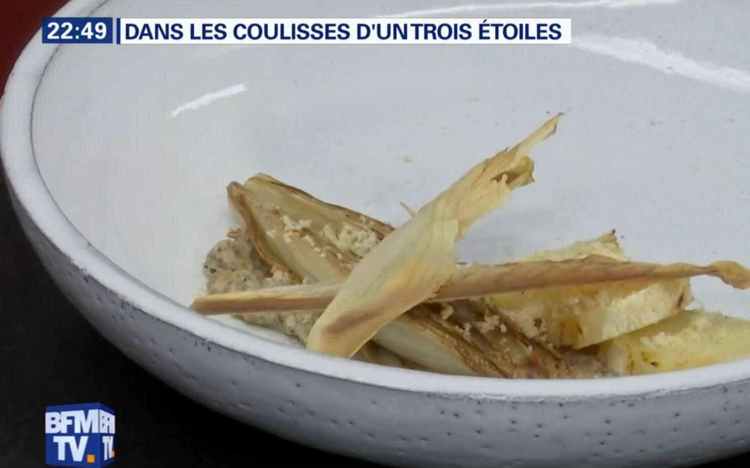 endive-alainducasse-coulisses-3-etoiles-bfmtv