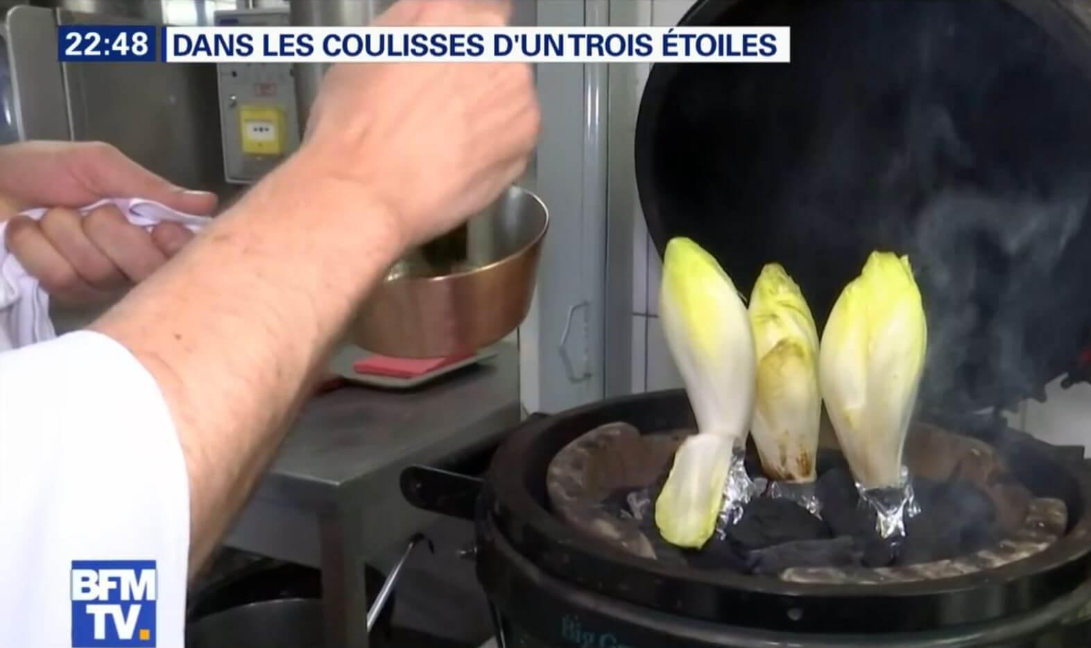 endive-recette-alainducasse-coulisses-3-etoiles-bfmtv