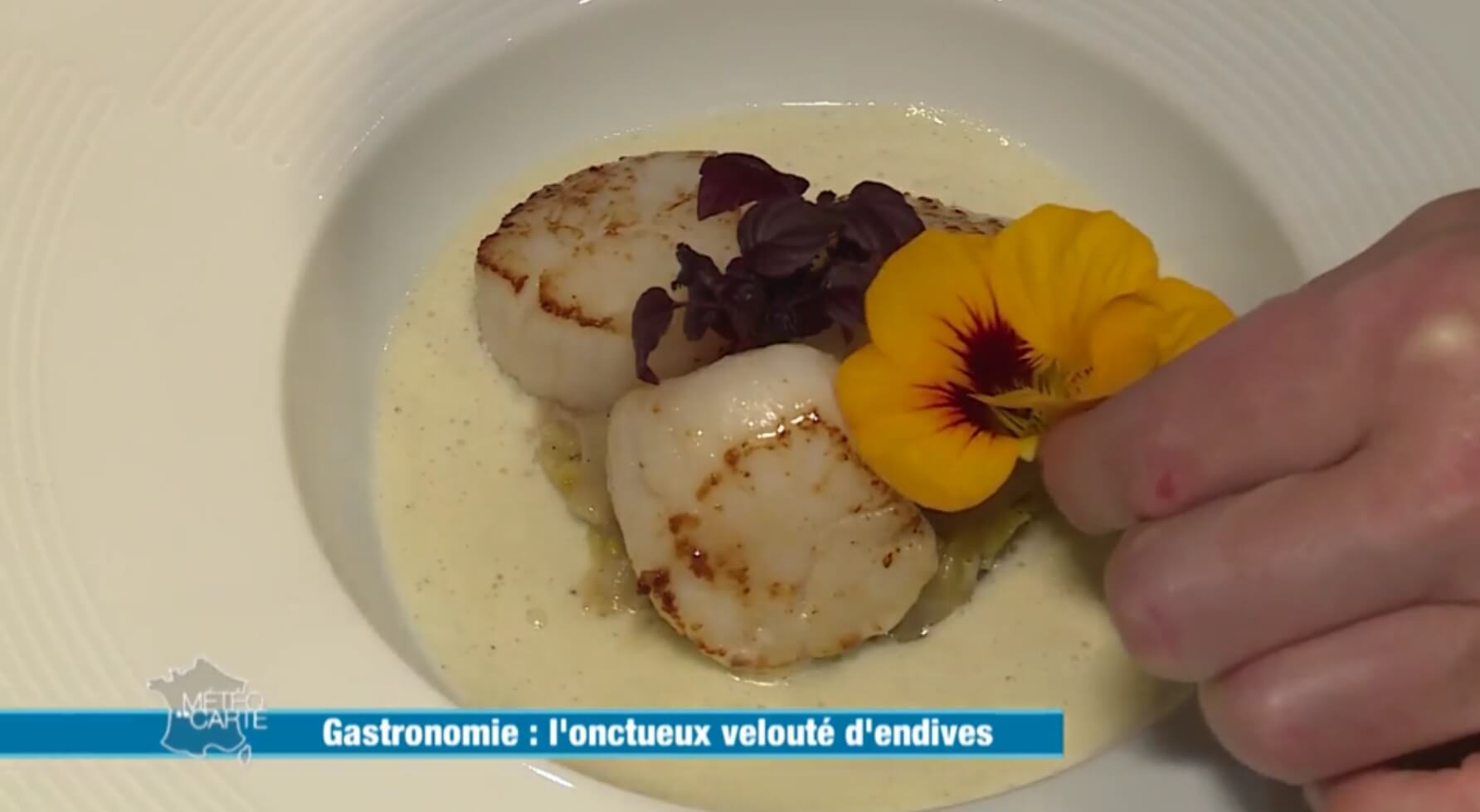 veloute-endives-saintjacques-recette-france3