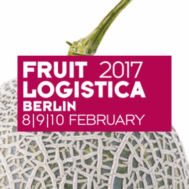 Perle du Nord, en direct du Salon Fruit Logistica à Berlin
