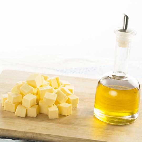 recette endives du beurre ou de l huile d olive pour la cuisson des endives. Black Bedroom Furniture Sets. Home Design Ideas