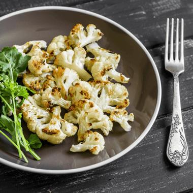 L'interview diététique : comment préserver les qualités nutritionnelles de l'endive et du chou-fleur ?