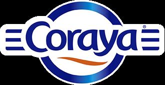logo-coraya