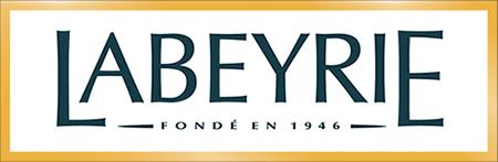 logo-labeyrie