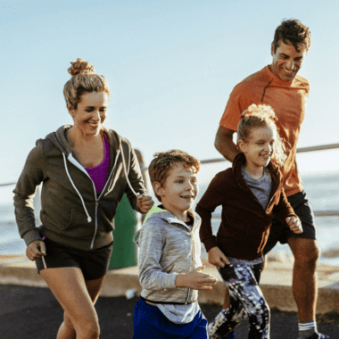 7 (+ ou -) bonnes raisons de manger de l'endive quand on fait du sport