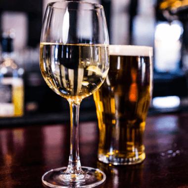 Quel vin pour accompagner des endives ?