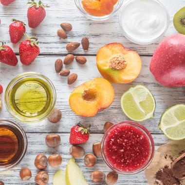 Sucré salé : quels fruits associer à l'endive ?