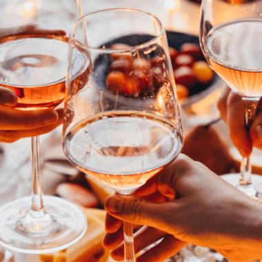 Associer vin blanc et endives : tout est histoire de recettes